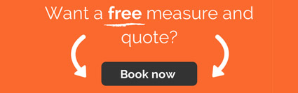 Free-tile-measure-and-quote.jpg