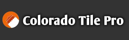 colorado-tile-title.jpg